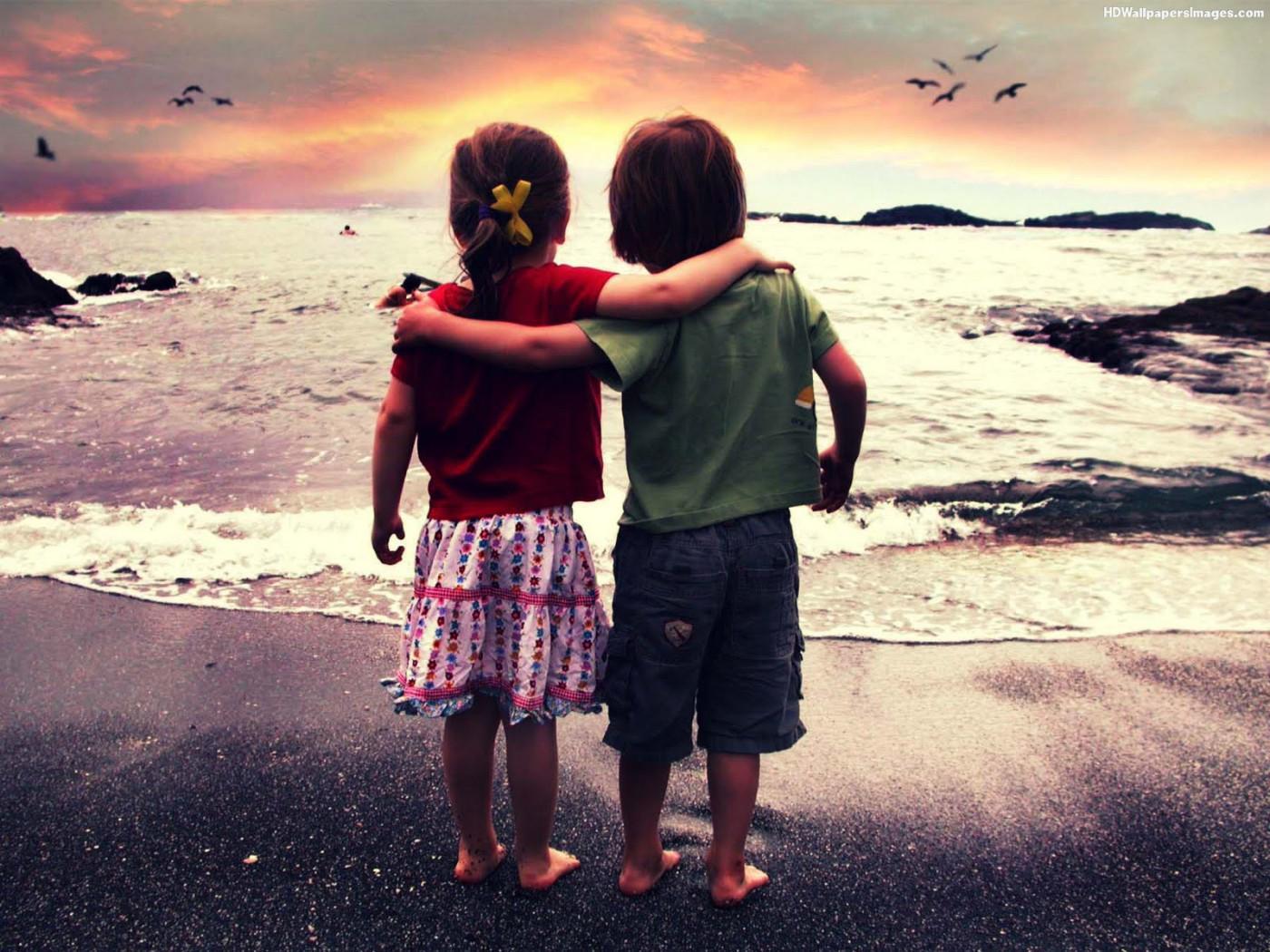 Covenant-Blog-Love-Kids
