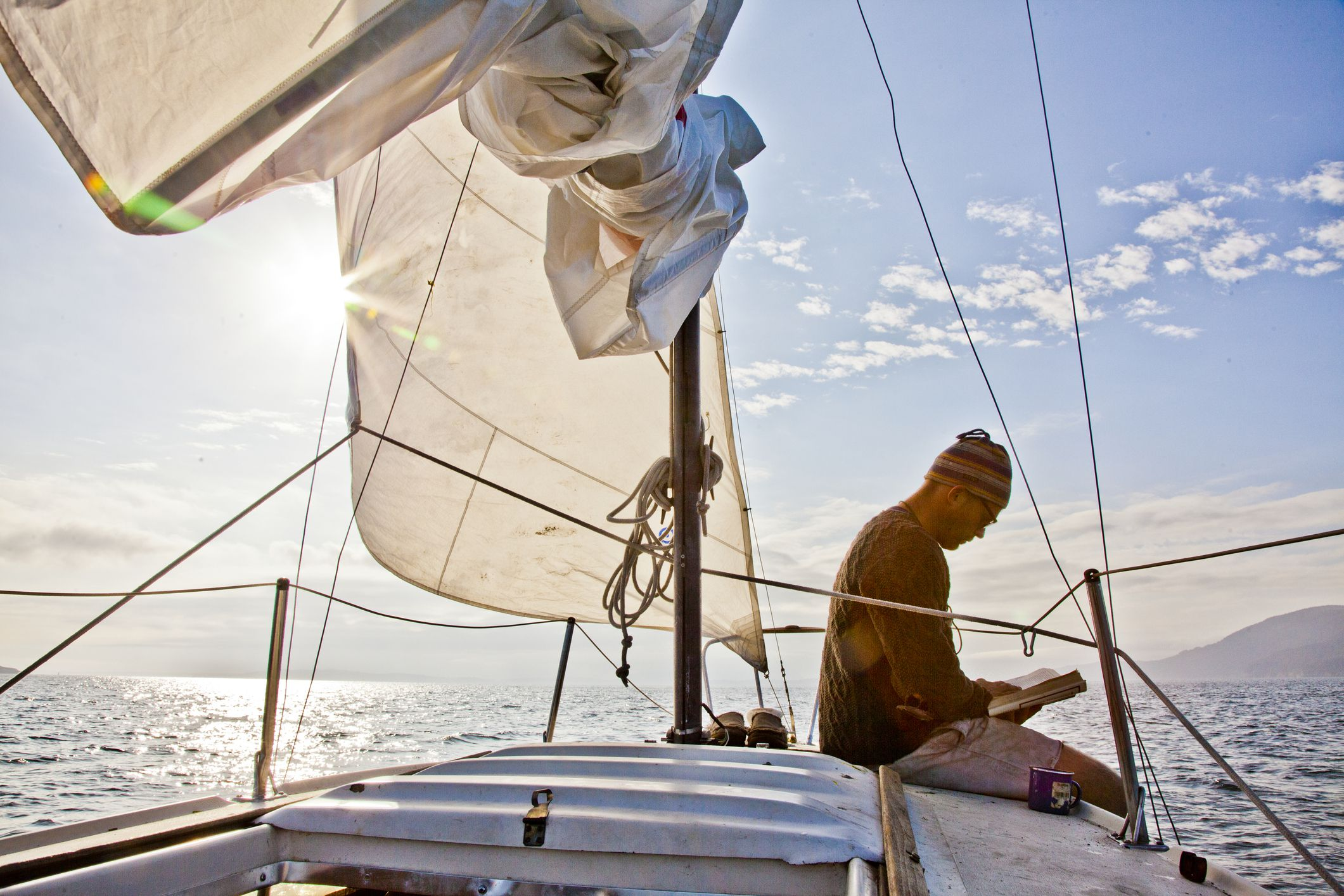 Covenant-Blog-Man-Boat-Reading