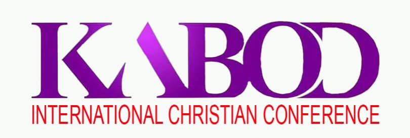 Kabod international christian conference