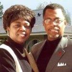 Gary & Rosalyn Hickman