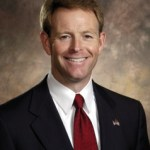 Family Research Council's Tony Perkins Endorses the Florida ProLife Personhood Amendment