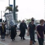 2018 Treasure Coast March for Life