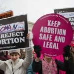 Sermon, Will Abortion Ever End? No America is Too Divided on This Issue!