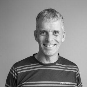 Covent - Johan Jakobsen