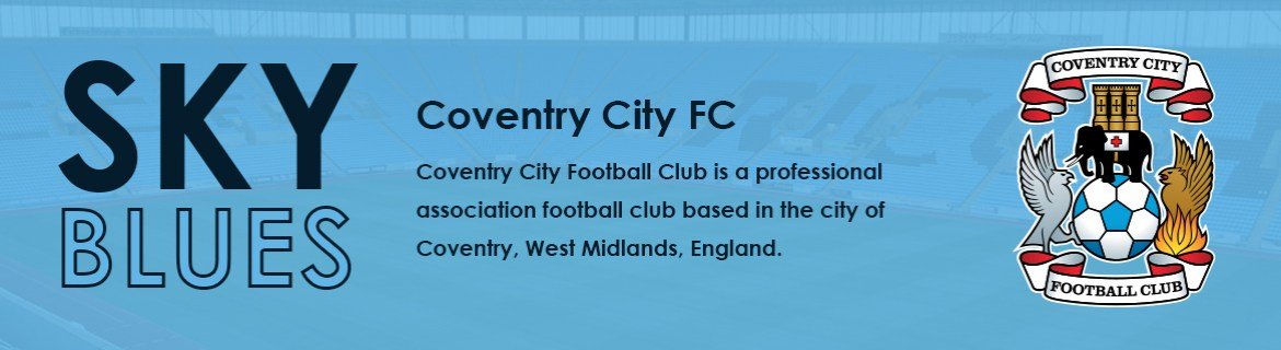 Image result for Sky Blues