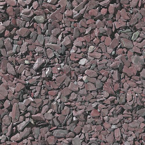 Slate Landscaping Rock