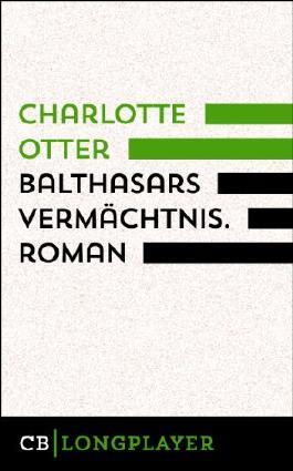 https://i0.wp.com/cover.allsize.lovelybooks.de.s3.amazonaws.com/Balthasars-Vermachtnis-9783944818160_xxl.jpg
