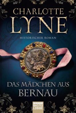 https://i0.wp.com/cover.allsize.lovelybooks.de.s3.amazonaws.com/Das-Madchen-aus-Bernau-9783404168798_xxl.jpg