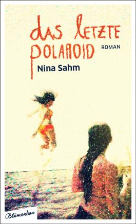 https://i0.wp.com/cover.allsize.lovelybooks.de.s3.amazonaws.com/Das-letzte-Polaroid-9783351050085_xxl.jpg