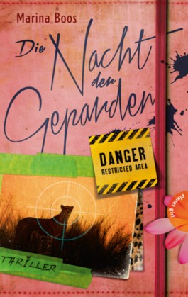 https://i0.wp.com/cover.allsize.lovelybooks.de.s3.amazonaws.com/Die-Nacht-der-Geparden-9783522503280_xxl.jpg