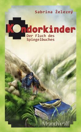 https://i0.wp.com/cover.allsize.lovelybooks.de.s3.amazonaws.com/Kondorkinder---Der-Fluch-des-Spiegelbuches-9783950300291_xxl.jpg