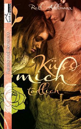 https://i0.wp.com/cover.allsize.lovelybooks.de.s3.amazonaws.com/Kuss-mich-todlich-B00DW4RY64_xxl.jpg