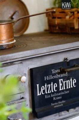 https://i0.wp.com/cover.allsize.lovelybooks.de.s3.amazonaws.com/Letzte-Ernte-9783462045338_xxl.jpg