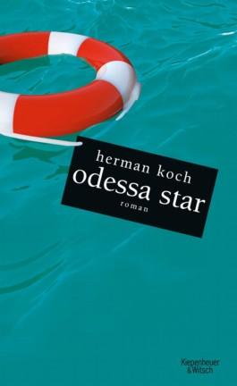 Koch - Odessa Star