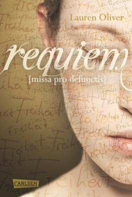 https://i0.wp.com/cover.allsize.lovelybooks.de.s3.amazonaws.com/Requiem--Amor-Trilogie--9783551583017_xxl.jpg
