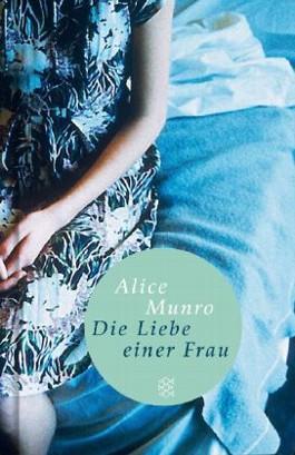 https://i0.wp.com/cover.allsize.lovelybooks.de.s3.amazonaws.com/die_liebe_einer_frau-9783596510535_xxl.jpg