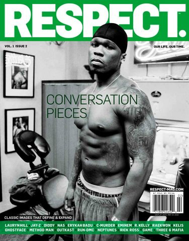 50-cent-covers-respect-mag