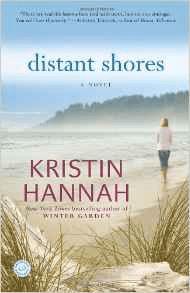 DistantShores