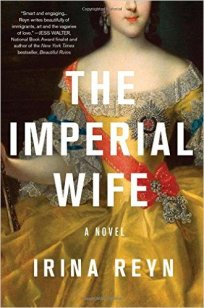 TheImperialWife