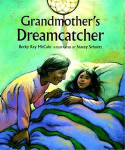 grandmothersdreamcatcher
