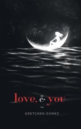 loveandyou