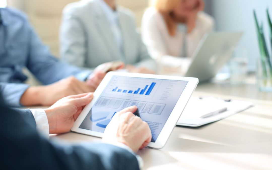Increasing Revenue For Your Business