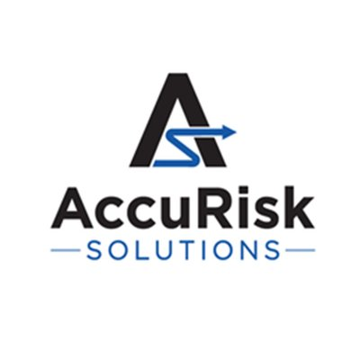 Greenlight Re Announces Investment in AccuRisk Solutions