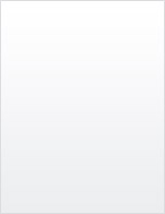 Cover of Bellman & Black by Diane Setterfield