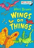 Wings on things