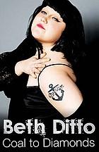 Coal into diamonds