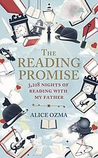 The reading promise : my father and the books we shared