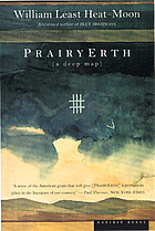 PrairyErth Cover