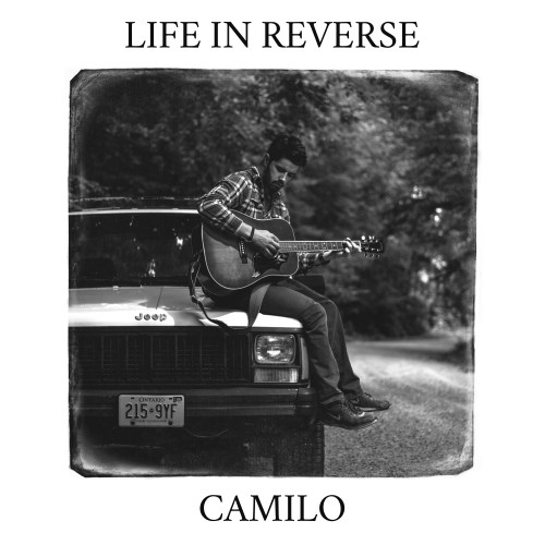 atl life in reverse cover