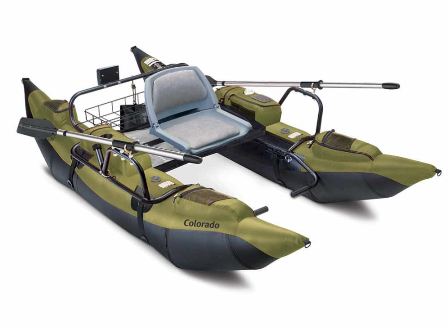 fishing chair best price stack chairs 4 less colorado pontoon boat war, or amazon growing and walmart trying to keep up. | coverbonanza ...