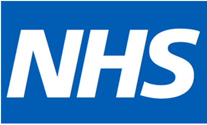 nhs_logo_clr copy