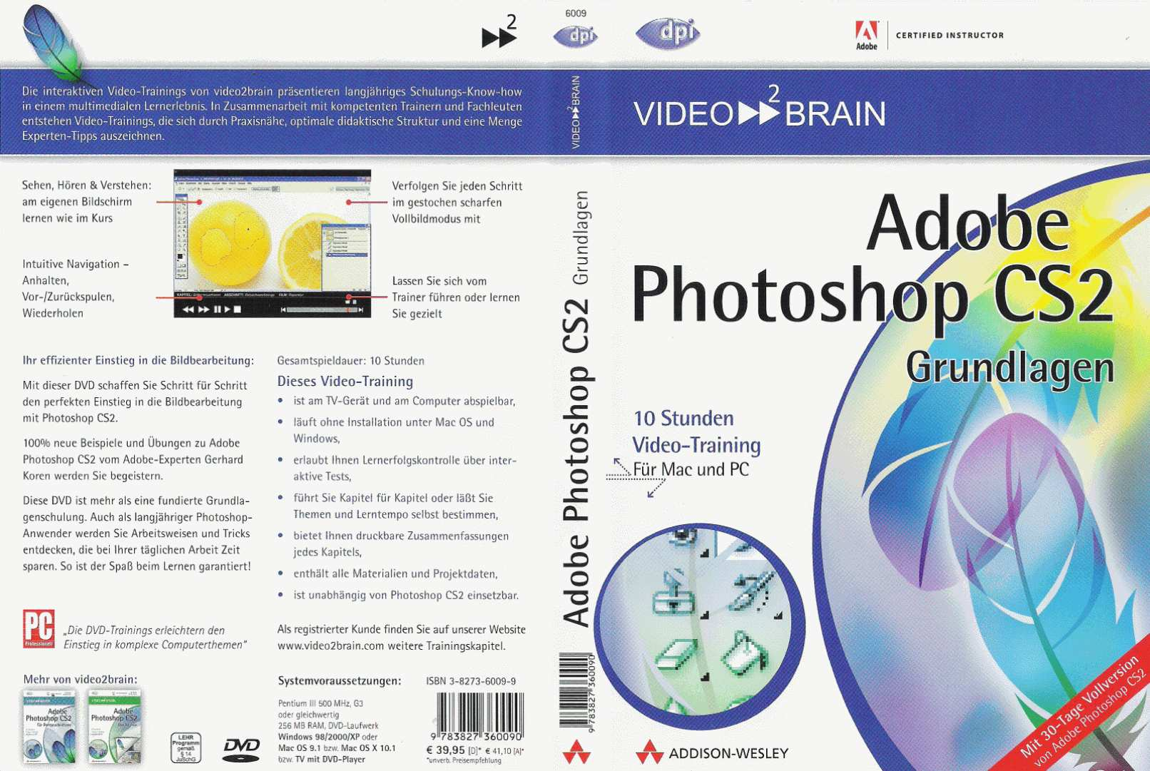 Adobe Free Photoshop Cs2
