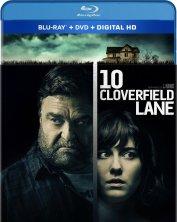 10-cloverfield-lane-2016-full-hd-1080p-dual-latino