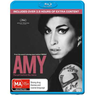 amy-winehouse-the-movie-2015-full-hd-1080p-dual-latino