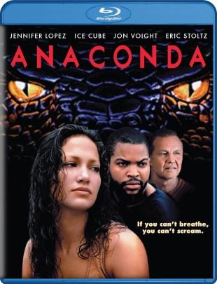 anaconda-1997-full-hd-1080p-dual-latino