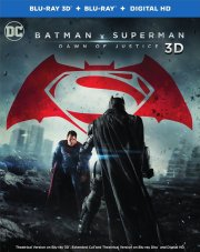 batman-v-superman-dawn-of-justice-2016-full-hd-1080p-dual-latino-2