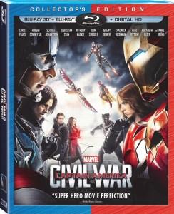 captain-america-civil-war-2016-dual-1080p-4-9-gb