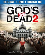 gods-not-dead-2-2016-dual-1080p