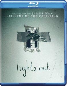 lights-out-2016-web-dl-dual-1080p