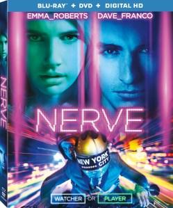 nerve-2016-dual-1080p
