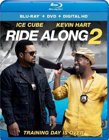 ride-along-2-2016-full-hd-1080p-dual-latino
