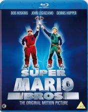 super-mario-bros-1993-dual-720p-ing-lat