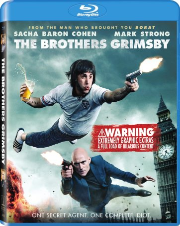 the-brothers-grimsby-2016-full-hd-1080p-dual-latino