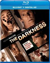 the-darkness-2016-dual-1080p-3-5-gb