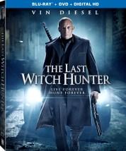 the-last-witch-hunter-2015-full-hd-1080p-dual-latino