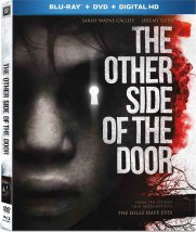 the-other-side-of-the-door-2016-full-hd-1080p-dual-latino